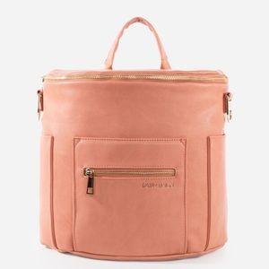 New Fawn Design mini backpack